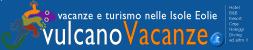 vulcano vacanze banner